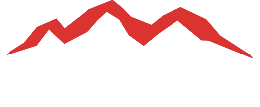 Frio Canyon Real Estate